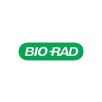 Bio-Rad_Logo_rgb_200x200 (4)
