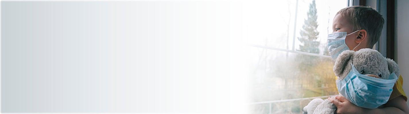 Olink CMP header_1425x400px
