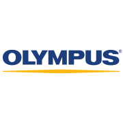 Olympus_Logo_111x111