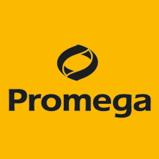 PromegaLogo_Square_UK