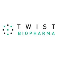 biopharma-text-111x111@2x twist logo