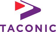 taconic_stacked_process_medium (4)