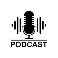 189x189-Podcast-icon