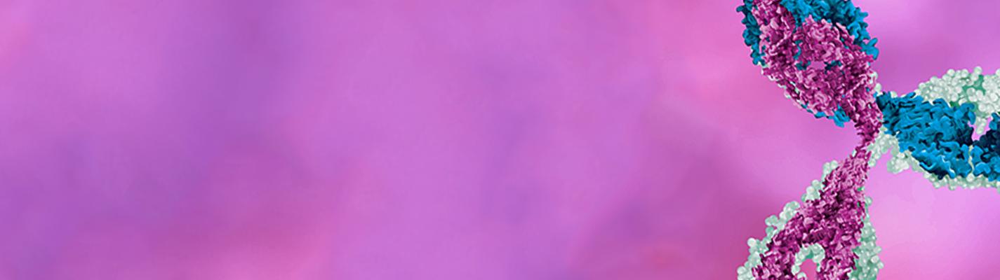 3-biopharma-bg-1425x400twist banner