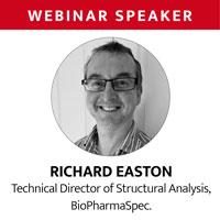 Richard_Easton_speaker_image_200px