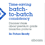 abcam_proteins_batch_ad_189